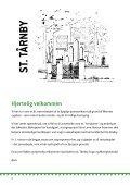 Valløby- og St. Tårnby sogne - tryggevaeldeprovsti.dk - Page 6