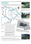 Heimatkreis Mittleres Erzgebirge - Page 2
