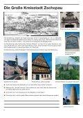 Heimatkreis Mittleres Erzgebirge - Page 3