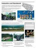 Heimatkreis Mittleres Erzgebirge - Page 4