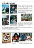 Heimatkreis Mittleres Erzgebirge - Page 5