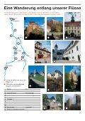 Heimatkreis Mittleres Erzgebirge - Page 6