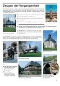 Heimatkreis Mittleres Erzgebirge - Page 7