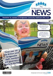 Members-Newsletter-Issue-Six
