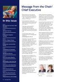 Members-Newsletter-Issue-Six - Page 2