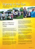Members-Newsletter-Issue-Six - Page 3