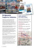 Members-Newsletter-Issue-Six - Page 4