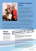 Members-Newsletter-Issue-Six - Page 5