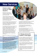 Members-Newsletter-Issue-Six - Page 6
