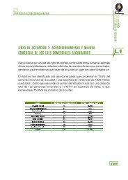 PAC ALZIRA-CAP-10-Lineas de actuación.pmd - Pateco