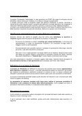 PROGETTO SUSTAINABLE TECHNOLOGIES - Acimit - Page 3