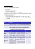 PROGETTO SUSTAINABLE TECHNOLOGIES - Acimit - Page 7
