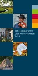 Anmeldung - Bayerischer Landesverein für Heimatpflege eV