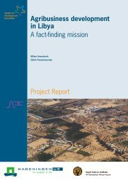 libya-agribusiness-development-report-2012
