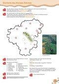 Heimat- und Sachkunde Kreis Zwickau - Meine Heimat - Seite 3