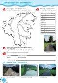 Heimat- und Sachkunde Kreis Zwickau - Meine Heimat - Seite 6