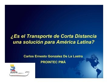 Carlos Ernesto Gonzalez De La - staging.files.cms.plus.com