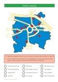 Stadt und Region Leipzig - Meine Heimat - Page 4
