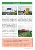 Stadt und Region Leipzig - Meine Heimat - Page 5