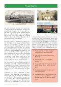 Stadt und Region Leipzig - Meine Heimat - Page 6