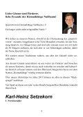 Haus - Heimatklänge Nußbaum eV - Seite 3
