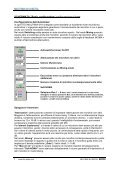 software itec mixdesign - Page 7