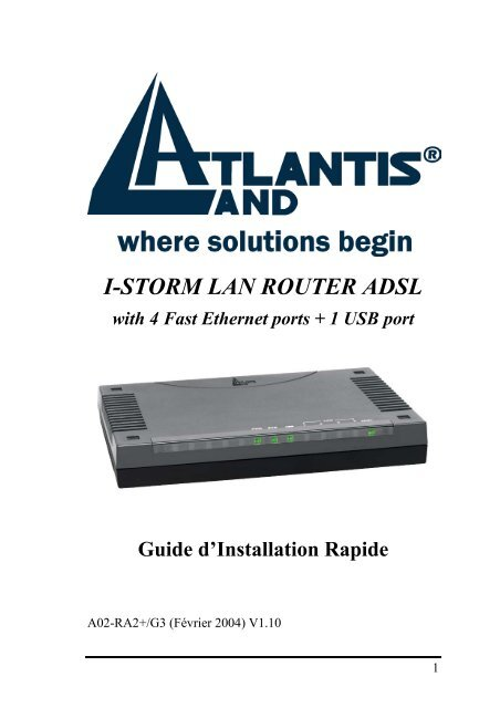 ATLANTIS A02-WPCM-11B DRIVER FOR WINDOWS DOWNLOAD