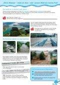 Heimatkunde Erzgebirge - Page 4