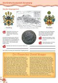 Heimatkunde Erzgebirge - Page 6