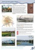 B - Meine Heimat - Page 6