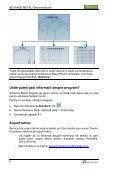 GHID INTRODUCTIV - GRAITEC Info - Page 6
