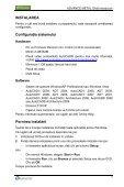 GHID INTRODUCTIV - GRAITEC Info - Page 7
