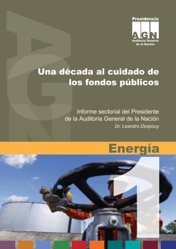 libro-energia-agn