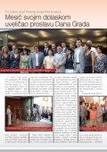 PREDSJEDNIK MESIĆ POSJETIO NOVIGRAD - Page 2