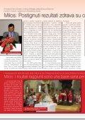 PREDSJEDNIK MESIĆ POSJETIO NOVIGRAD - Page 4
