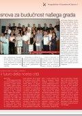 PREDSJEDNIK MESIĆ POSJETIO NOVIGRAD - Page 5