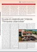 PREDSJEDNIK MESIĆ POSJETIO NOVIGRAD - Page 7