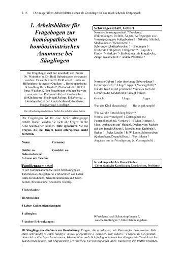Ausgezeichnet Praxis Arbeitsblatt Fotos - Arbeitsblätter für ...
