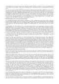 2011: Von der Empörung zur Hoffnung Die wichtigsten Ereignisse ... - Seite 2