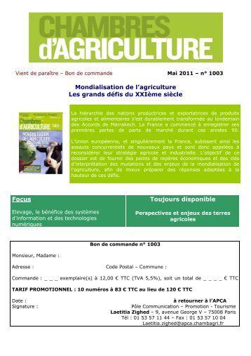 Charte bon voisinage chambre d 39 agriculture de lot et garonne for Chambre d agriculture