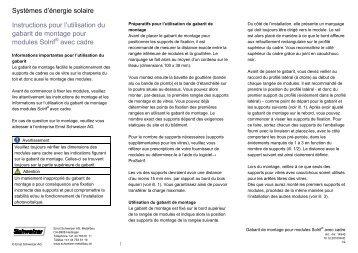 pdf, 190 KB - Schweizer Metallbau