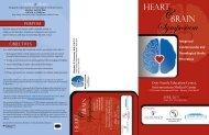 BRAIN HEART - Intermountain.net