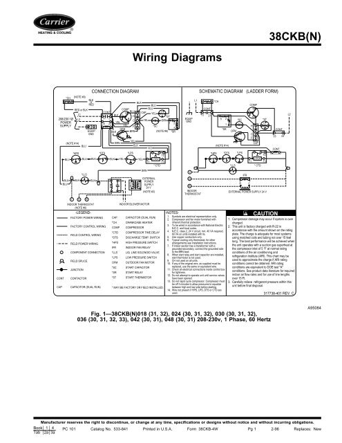 Crankcase Heater Wiring Diagram from img.yumpu.com