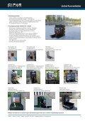 Standardprodukt-Katalog - GIFAS W.J. Gröninger ELECTRIC GmbH - Seite 5