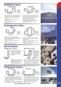 Spouting & Fascia - MJL Roofing Limited - Page 3