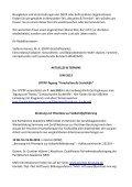 Newsletter 11, Mai 2013 - Positive und Transkulturelle Psychotherapie - Page 2