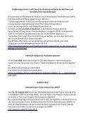 Newsletter 11, Mai 2013 - Positive und Transkulturelle Psychotherapie - Page 3
