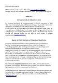 Newsletter 11, Mai 2013 - Positive und Transkulturelle Psychotherapie - Page 6
