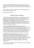 Newsletter 11, Mai 2013 - Positive und Transkulturelle Psychotherapie - Page 7