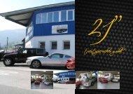 US Car's - Gima Service GmbH